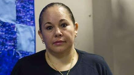 EE.UU. multó con medio millón de dólares a una mujer por negarse a ser deportada