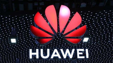 Huawei: Mira en esta lista si tu teléfono actualizará a EMUI 9.1 y cuándo lo hará