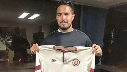 Juan Vargas fue ofrecido a Atlético Nacional y Junior de Barranquilla, según prensa colombiana