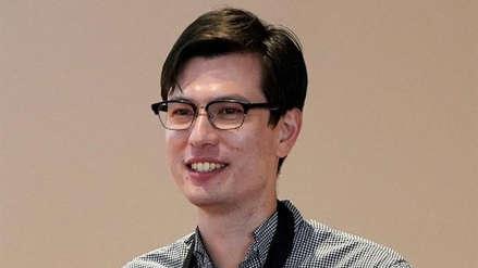 Corea del Norte dice que detuvo al estudiante australiano por espionaje