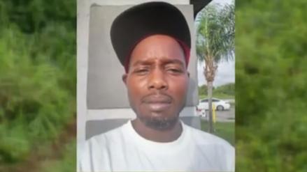Un hombre en EE.UU. es hallado muerto y con un centenar de mordidas de perro