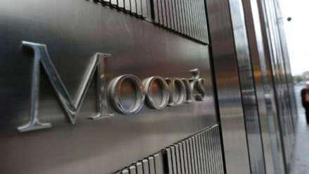 """""""Perú ya no es la estrella de crecimiento de la región"""", según Moody's"""