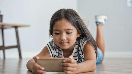 """Negocio redondo: Padres contratan """"asesores"""" para criar a sus hijos sin pantallas"""