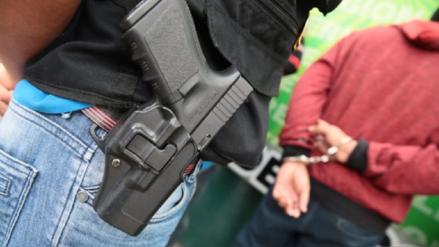 América Latina es la región con más homicidios del mundo por la desigualdad y el crimen