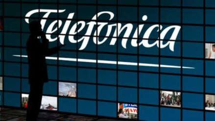 Osiptel confirma multas de S/634,200 a Telefónica por esta falta muy grave