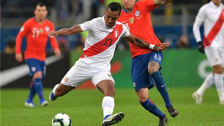 Renato Tapia: el futuro del peruano se encuentra en la Liga de México, aseguró medio holandés