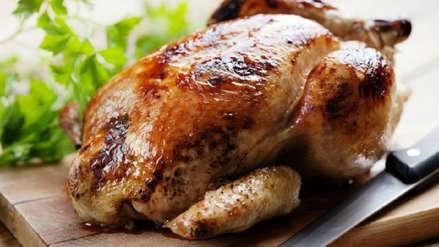 Fiestas Patrias: ¿Cómo evitar la indigestión en este feriado largo?
