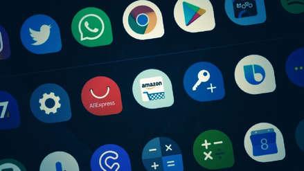 Más de mil aplicaciones de Android acceden a tus datos incluso cuando les niegas el permiso