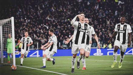 Borussia Dortmund quiere llevarse a esta figura de Juventus