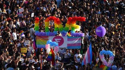 Diputados británicos apoyan el aborto y matrimonio homosexual en Irlanda del Norte