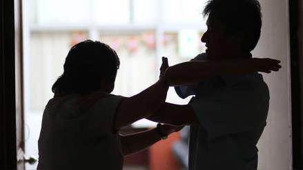 Hace 23 años que el padre de sus hijos la agrede y aún no obtiene justicia ni garantías para su vida