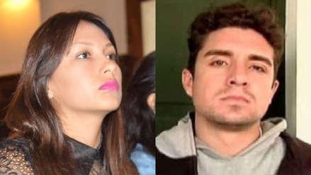 Fiscalía inició diligencias contra policías que no tramitaron captura de Adriano Pozo