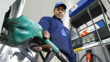 Opecu: Repsol y Petroperú subieron precios de combustibles hasta en 3.5% por galón