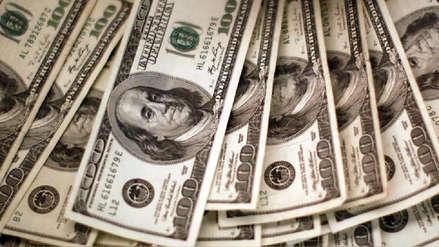Tipo de cambio: ¿A cuánto cotizó el dólar al inicio del martes?