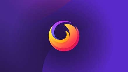 Firefox comenzará a cobrar $5 al mes por una nueva versión que bloqueará publicidad