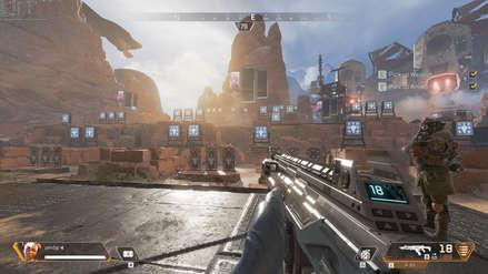 PC Gaming | ¿Qué tanto influyen los FPS y las tarjetas de video de gama alta en los esports?