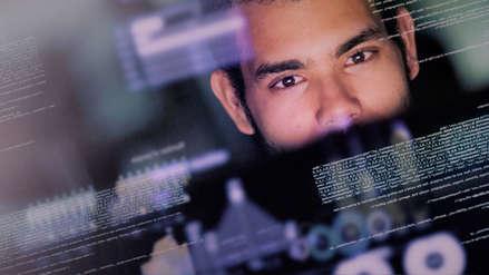 Reporte preocupante:  Los ciberataques causan pérdidas por USD 45.000 millones en 2018