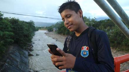Tecnología 5G está próxima a implementarse en el Perú