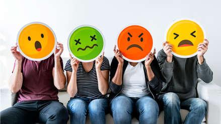 ¿Cómo influye las emociones en los comportamientos de las personas?