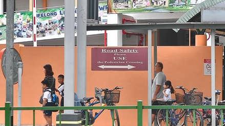 El país campeón en educación a nivel mundial ahora lucha contra el estrés entre sus alumnos