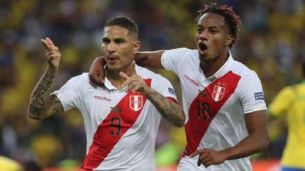 Selección Peruana: Chile y Ecuador aparecen como opciones para amistosos