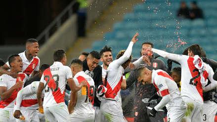 Selección Peruana: este sería el próximo rival de la bicolor previo al partido amistoso con Brasil
