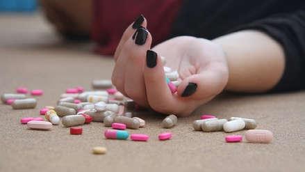 La resolución final del caso de los médicos enjuiciados por ayudar al suicidio de sus pacientes