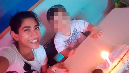 Israel obligará a todas las guarderías a colocar cámaras de seguridad tras escándalo de maltrato infantil