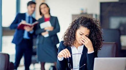 Piden las penas máximas para empresarios por la masiva ola de suicidios de sus empleados