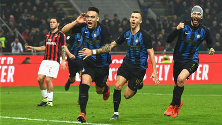 ¡Nueva casa! Inter y Milan se unen para construir un nuevo San Siro