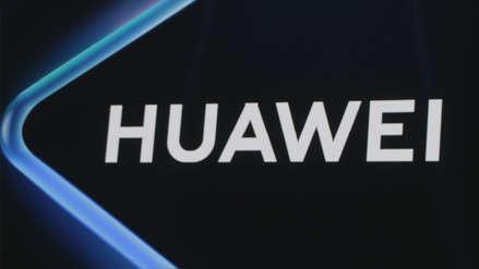 Huawei: Estados Unidos detalla los reajustes en el acuerdo con China