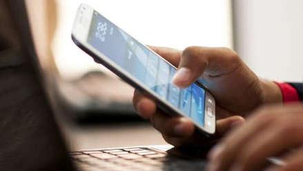 Osiptel: Esta es la operadora móvil que más clientes perdió en junio