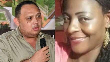 Escándalo: alcalde es suspendido por vinculación a crimen de madre asesinada frente a su hijo