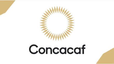 Concacaf: conoce el nuevo formato y fecha de Eliminatorias rumbo al Mundial Qatar 2022