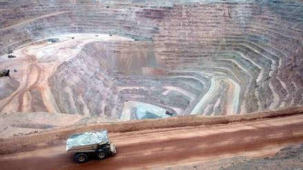 Minería sí, pobreza no. Demagogia tampoco [COLUMNA]