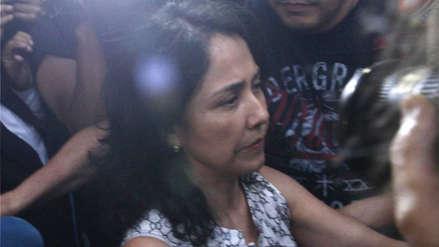 Nadine Heredia pidió ver el pago ilegal del 'Club de la Construcción', según Leo Pinheiro