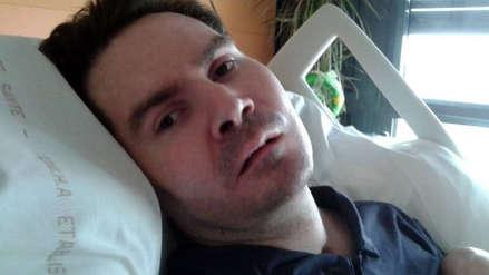 Murió Vincent Lambert, símbolo del debate de la muerte digna en Francia