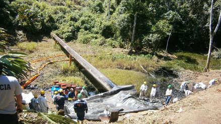 Tensión en la selva: Las claves de la protesta indígena por los derrames de petróleo