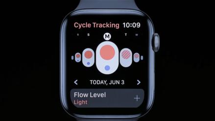 Cuidado con tu Apple Watch: a través de aplicación se podía espiar conversaciones