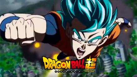 Dragon Ball Super | Gokú y Super Hearts se enfrentan y fans se sorprenden con gran calidad de animación