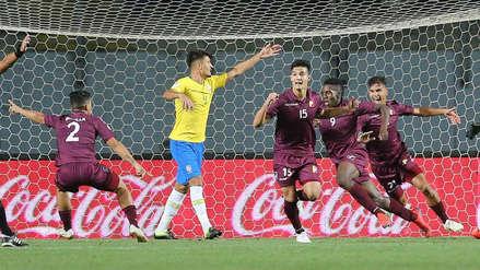 El venezolano que llegará a Boca Juniors por 5 millones de dólares