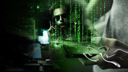Detectan un malware que ha infectado unos 25 millones de móviles