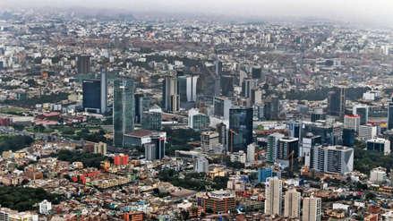 Perú vs. Chile: La goleada continuaría en la cancha económica