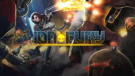 El videojuego 'Ion Maiden' cambia de nombre tras demanda de Iron Maiden