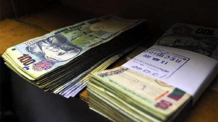 FMI advirtió que afiliados de las AFP se jubilarán y recibirán de pensión un tercio de su sueldo