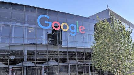 Google admite escuchar grabaciones de los usuarios a través del asistente virtual