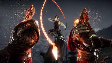 Mortal Kombat para adultos: La nueva película basada en el videojuego mostrará 'fatalities'