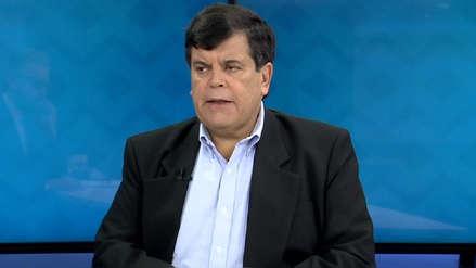 Petroperú pide que Ejército y PNP resguarden el Oleoducto Norperuano
