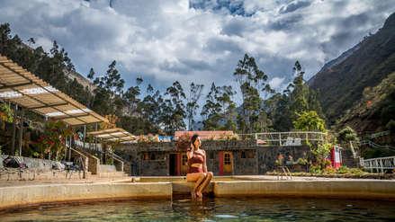 Cusco: 4 lugares que debes visitar en el Valle Sagrado de los Incas