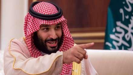 """""""Hay que matar a ese perro"""": Princesa saudita es enjuiciada en Europa por paliza a empleado"""